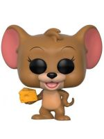 Hračka Figurka Tom & Jerry - Jerry (Funko POP!)