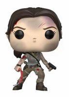 Figúrka Tomb Raider - Lara Croft (Funko POP!) (HRY)