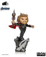 Figúrka Avengers: Endgame - Thor (MiniCo.) (HRY)