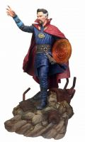 Hračka Figurka Avengers: Infinity War - Doctor Strange (DiamondSelectToys)