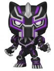Figurka Avengers Mech Strike - Black Panther (Funko POP! Marvel 830)
