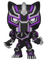Hračka Figurka Avengers Mech Strike - Black Panther (Funko POP! Marvel 830)