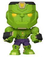Figúrka Avengers Mech Strike - Hulk (Funko POP! Marvel 833) (HRY)