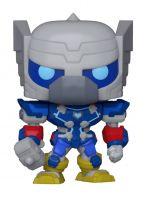 Hračka Figurka Avengers Mech Strike - Thor (Funko POP! Marvel 834)