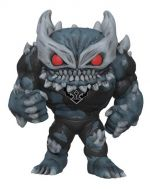Hračka Figurka Batman - The Devastador Speacial Edition (Funko POP! Heroes 319)