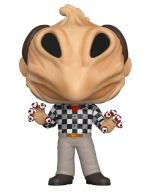 Hračka Figurka Beetlejuice - Adam Transformed (Funko POP! Movies 992)