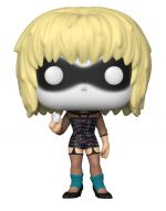 Figúrka Blade runner - Pris (Funko POP! Movies ) (HRY)