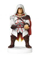 Hračka Figurka Cable Guy - Assassins Creed Ezio (poškozený obal)