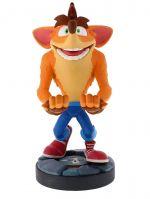 Hračka Figurka Cable Guy - Crash Bandicoot 4