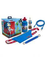 Hračka Figurka Cable Guy - Sonic (Deluxe Gift Box) (chybí láhev)