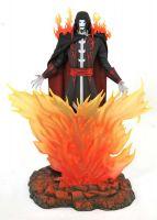 Hračka Figurka Castlevania - Dracula (DiamondSelectToys)