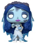 Figúrka Corpse Bride - Emily (Funko POP! Movies 987) (HRY)