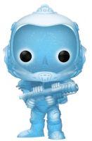 Hračka Figurka DC Comic - Mr. Freeze Limited Edition (Funko POP! DC 342)