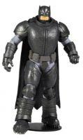 Hračka Figurka DC Comics - Armored Batman (McFarlane DC Multiverse)