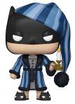 Figurka DC Comics - Batman as Ebenezer Scrooge (Funko POP! DC 355)