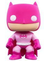 Hračka Figurka DC Comics - Batman BC Awareness (Funko POP! Heroes 351)