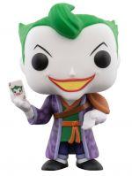Figúrka DC Comics - Joker Imperial Palace (Funko POP! Heroes) (HRY)