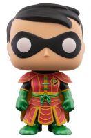 Figúrka DC Comics - Robin Imperial Palace (Funko POP! Heroes) (HRY)