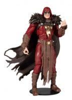 Hračka Figurka DC Comics - The Infected King Shazam (McFarlane DC Multiverse)