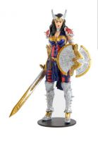 Hračka Figurka DC Comics - Wonder Woman by Todd McFarlane (McFarlane DC Multiverse)