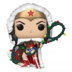 Hračka Figurka DC Comics - Wonder Woman with String Light Lasso (Funko POP! DC 354)