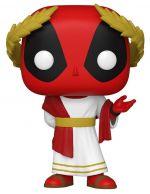 Hračka Figurka Deadpool - Roman Snator Deadpool (Funko POP! Marvel 779)