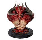 Figúrka Diablo - Lord of Terror Bust (HRY)