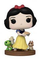 Hračka Figurka Disney - Snow White Ultimate Princess (Funko POP! Disney 1019)