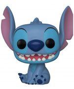 Hračka Figurka Disney - Stitch (Funko POP! Disney 1045)