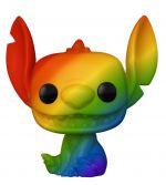 Hračka Figurka Disney - Stitch Pride (Funko POP! Disney 1045)