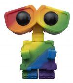 Hračka Figurka Disney - Wall-E Pride (Funko POP! Disney 45)