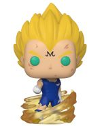 Hračka Figurka Dragon Ball Z S8 - Majin Vegeta (Funko POP! Animation )