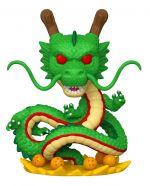 Hračka Figurka Dragon Ball Z S8 - Shenron Dragon (Funko Super Sized POP! Animation 859 )
