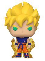 Hračka Figurka Dragon Ball Z S8 - Super Saiyan Goku (Funko POP! Animation 860 )