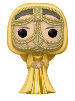 Hračka Figurka Dune - Lady Jessica (Funko POP! Movies 1029)