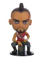 Figúrka Far Cry - Vaas (Ubisoft Heroes 3) (HRY)
