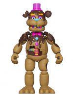 Hračka Figurka Five Nights at Freddys - Chocolate Freddy Action (Funko)