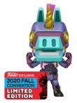 Figurka Fortnite - Bash Limited Edition (Funko POP! Games 623)
