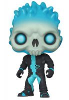 Figúrka Fortnite - Eternal Voyager (Funko POP! Games 638) (HRY)