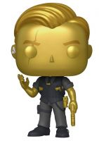 Hračka Figurka Fortnite - Midas Shadow (Funko POP! Games 637)