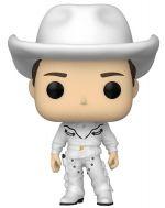 Hračka Figurka Friends - Cowboy Joey (Funko POP! Television 1067)