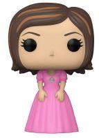Hračka Figurka Friends - Rachel in Pink Dress (Funko POP! Television 1065)