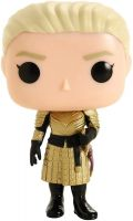 Hračka Figurka Game of Thrones - Ser Brienne of Tarth (Funko POP! Game of Thrones 87)