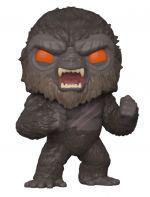 Hračka Figurka Godzilla vs Kong - Battle-Ready Kong (Funko POP! Movies 1020)