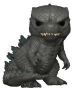 Hračka Figurka Godzilla vs Kong - Godzilla (Funko POP! Movies 1017)