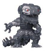 Figúrka Godzilla vs Kong - Mechagodzilla Metalic (Funko POP! Movies 1019) (HRY)