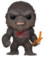 Hračka Figurka Godzilla vs Kong - Scarred Kong (Funko POP! Movies 1022)