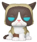Hračka Figurka Grumpy Cat - Grumpy Cat (Funko POP! Icons 60)