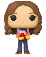 Hračka Figurka Harry Potter - Hermione Granger Holiday (Funko POP! Harry Potter 123)