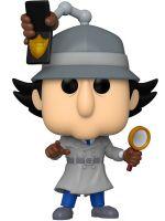Hračka Figurka Inspector Gadget - Inspector Gadget Chase (Funko POP! Animation 892)
